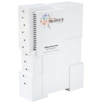 mzk wg300ff14 ファームウェア
