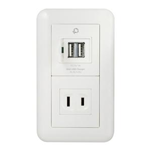 【CES2013】 USB 3.1 発表、転送速度10Gbps、給電100Wなどの互換性も維持。Thunderbolt完全死亡。